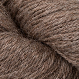 Classic Elite Yarns Mountaintop Vail