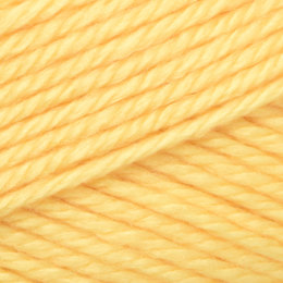 Cascade Yarns Pacific Sport