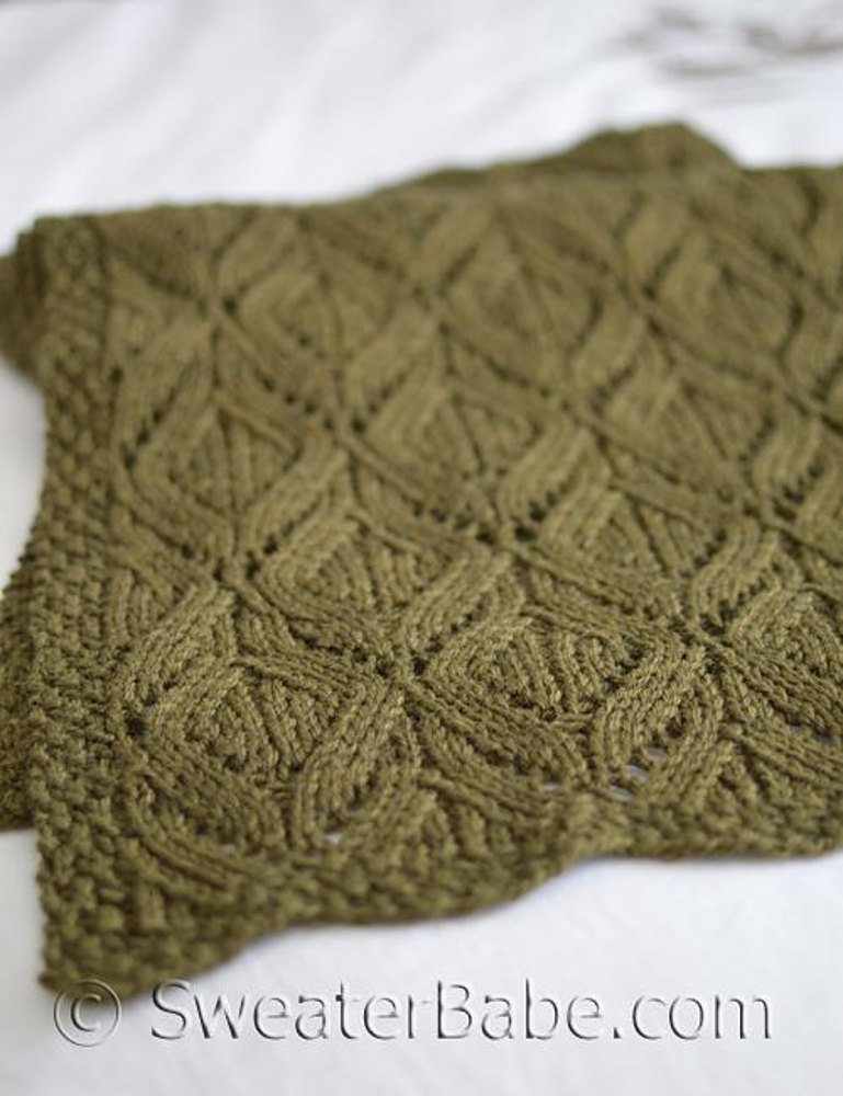 220 Marquise Knitting Pattern By Sweaterbabe Com