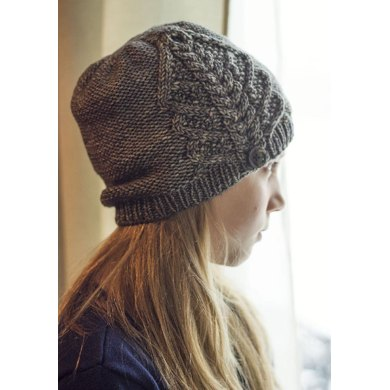 Narwhal Knitting Pattern By Melissa Schaschwary Knitting Patterns