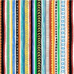 Michael Miller Fabrics Diggers and Dumpers  - MMCX9412
