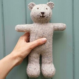 Free Knitting Patterns | LoveCrafts, LoveKnitting's New Home