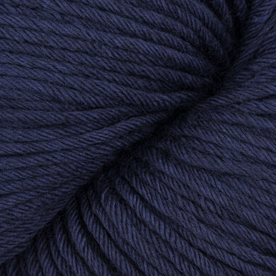 The Yarn Collective Hudson Worsted 5 Ball Value Pack