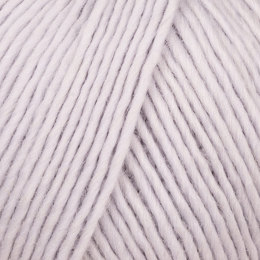 Sublime Natural Aran