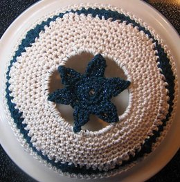 Keeping Kippah
