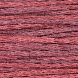 Weeks Dye Works 6-Strand Floss