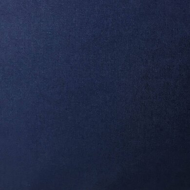 Craft Cotton Company Homespun - Navy