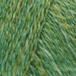 Plymouth Yarn Nettle Grove