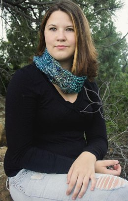 Nothin' But Loops Cowl