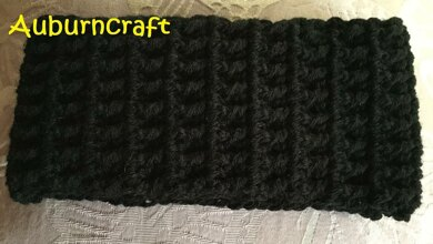Dearne Headband Earwarmer