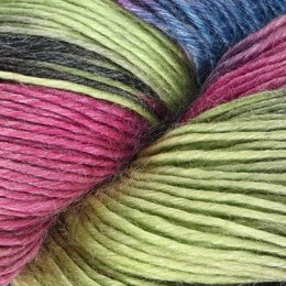 Plymouth Yarn Johanne