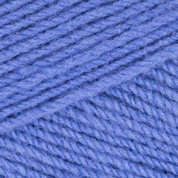 Sirdar Country Style 4 Ply