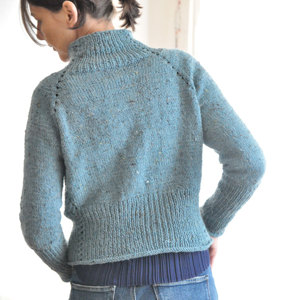 63872d8ba Naima Knitting pattern by ANKESTRiCK