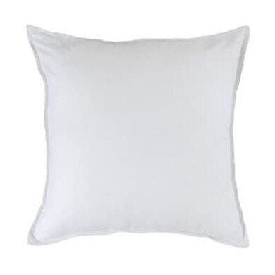 Jomil 14in Polyester Cushion Insert