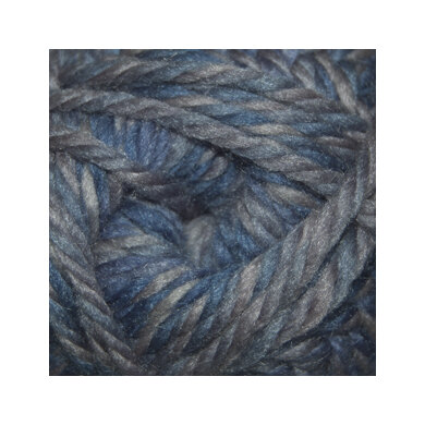 Cascade Yarns Pacific®️ Chunky Color Wave