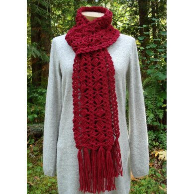 Out-Of-The-Box-Scarf - PA-308