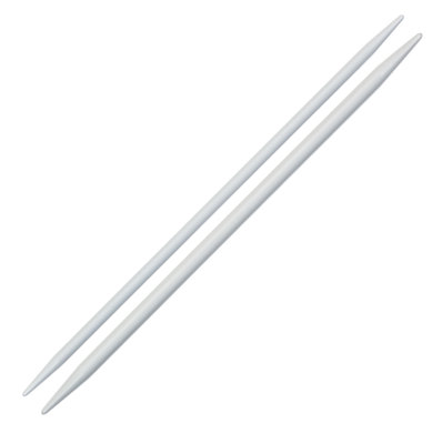 Pony Cable Stitch Needle Small:  2.00-5.00mm