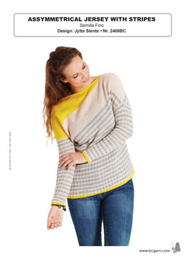 Free Knitting Patterns Loveknitting