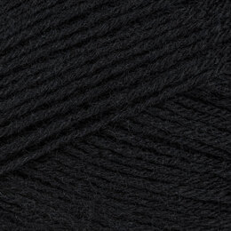 DY Choice 4 Ply With Wool