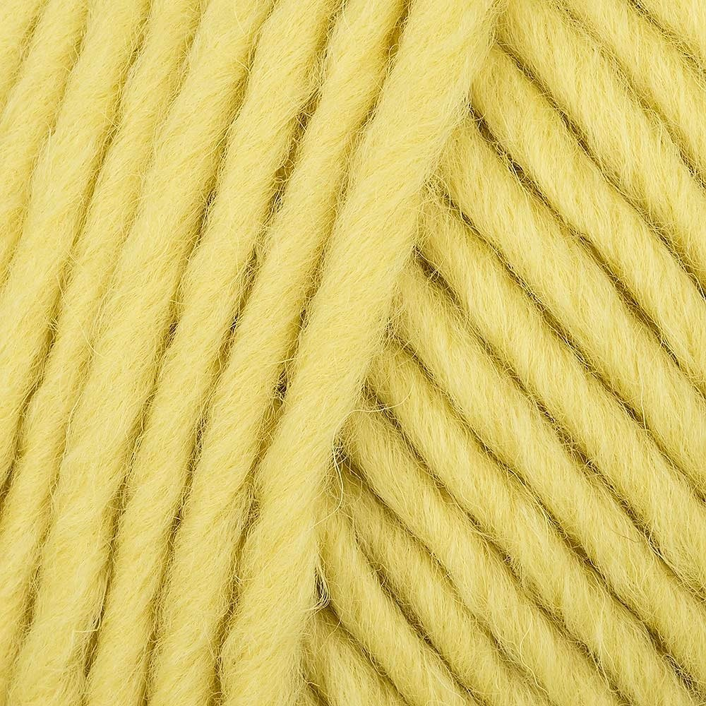 a1d6bf964d5 What are the Best Yarns for Knitting
