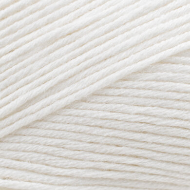 King Cole Bamboo Cotton 4 Ply
