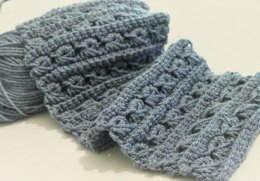 No Broomstick Required Scarf