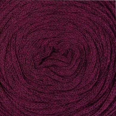 Hoooked Ribbon XL Solids