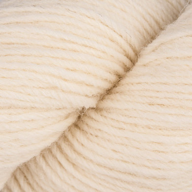 West Yorkshire Spinners Jacobs DK