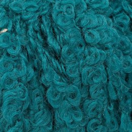 Plymouth Yarn Baby Alpaca Ultimo