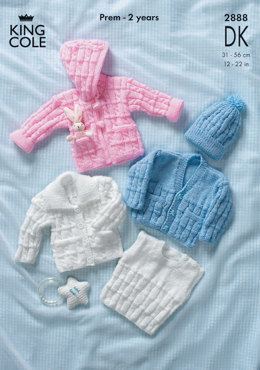 561566e595b0 Cardigan Knitting Patterns