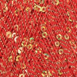 Rozetti Yarns Cotton Gold