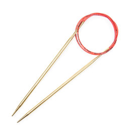 Addi Lace Fixed Circular Needles 60cm