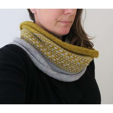 Freshwater Cowl