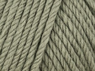 Wool allergies: their causes and effects | LoveCrafts