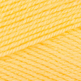 Paintbox Yarns Simply Chunky