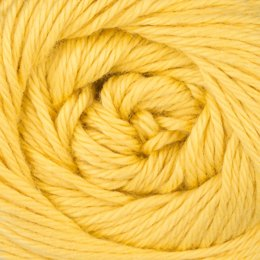 Patons 100% FT Cotton 4 Ply