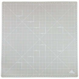 "EK Success Self-Healing Mat - 12""X12"""