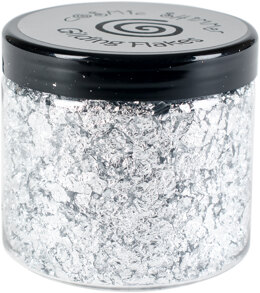Creative Expressions Cosmic Shimmer Gilding Flakes 200ml