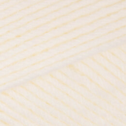 Paintbox Yarns Baby DK Neutral Collection
