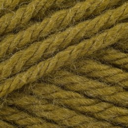 Lion Brand Wool Ease Chunky
