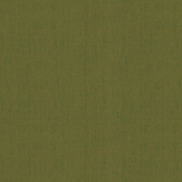 Kaffe Fassett Shot Cotton - Khaki