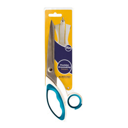 Korbond Precision Dressmaking Scissors