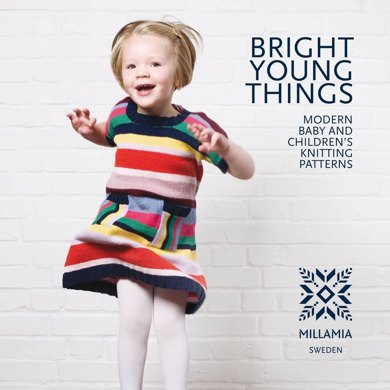 Bright Young Things by MillaMia
