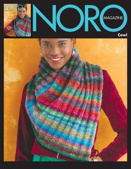 Snood Knitting Patterns Loveknitting