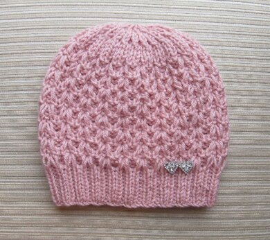 Hat Vivienne in Size Adult