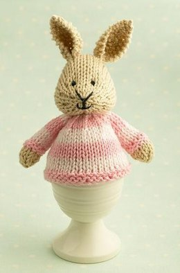 Knitting Patterns  7c3c6ca4e5b