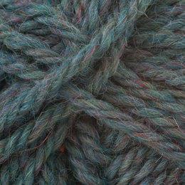 Wendy Traditional Aran 100g