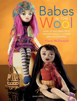 Babes in the Wool