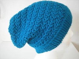 Winster Slouchy Hat