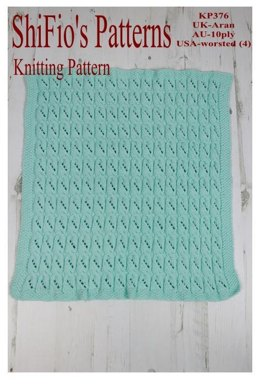 Knitting Patterns by Project | LoveKnitting Page 1129